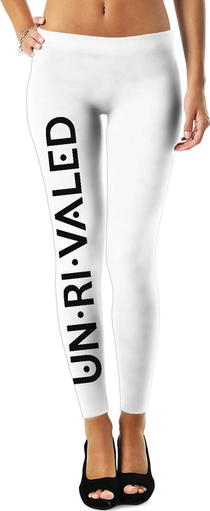 unrivaled leggings