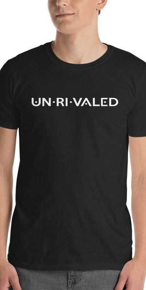 Basic unrivaled T