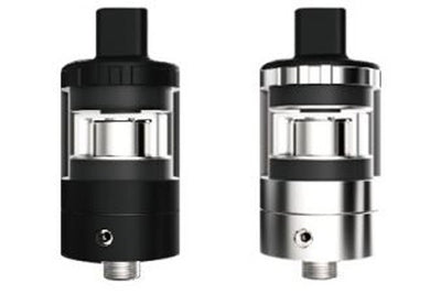 Kanger Aerotank Plus (2ml)