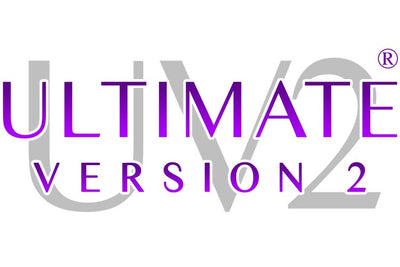 Ultimate Version 2 Liquids 10ml