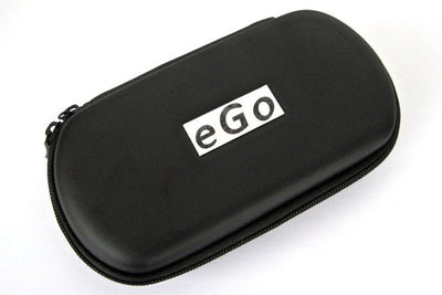 eGo Carry Case (Brand May Vary)