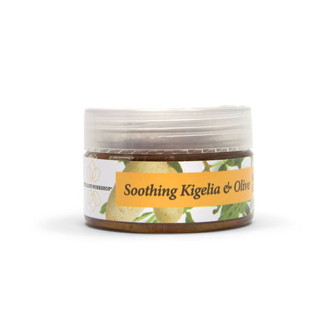 Kigelia Africana Cream / Gel - Sausage Tree Gel