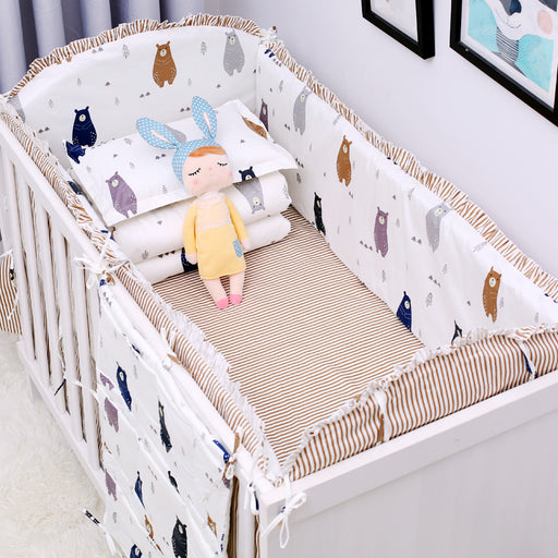 49b871bf71eb Baby Graces - Family Essentials