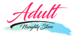 Adult Naughty Store US