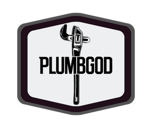 PlumbGod™ Apparel