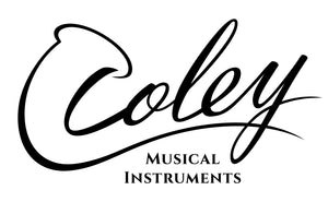Coley Musical Instruments