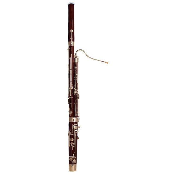 Coley Musical C-6405S C Bassoon