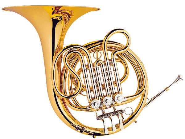 Coley Musical C-6441SL Student French Horn
