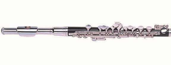 Coley Musical C-6458WE C Piccolo