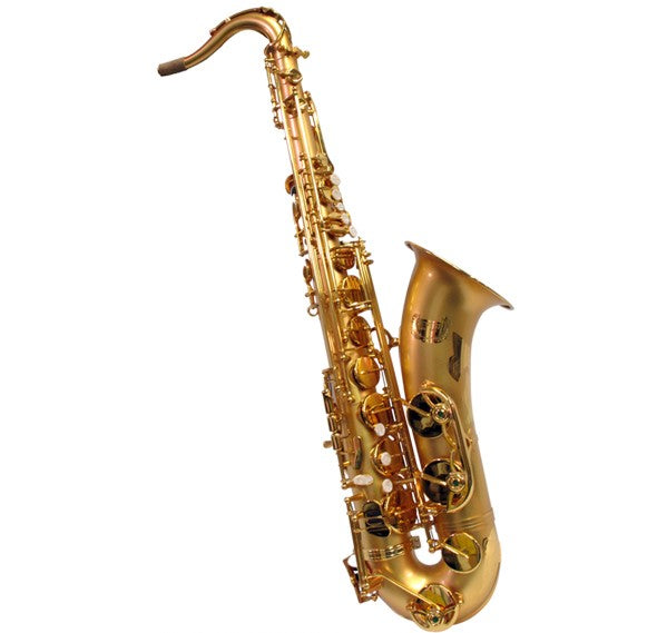 Coley Musical C-6435GGJ Bƅ Tenor Saxophone
