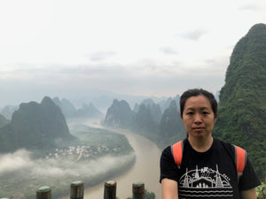 Learnings from XiDao's sabbatical