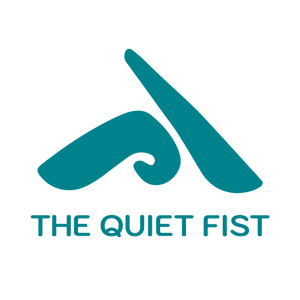 The Quiet Fist