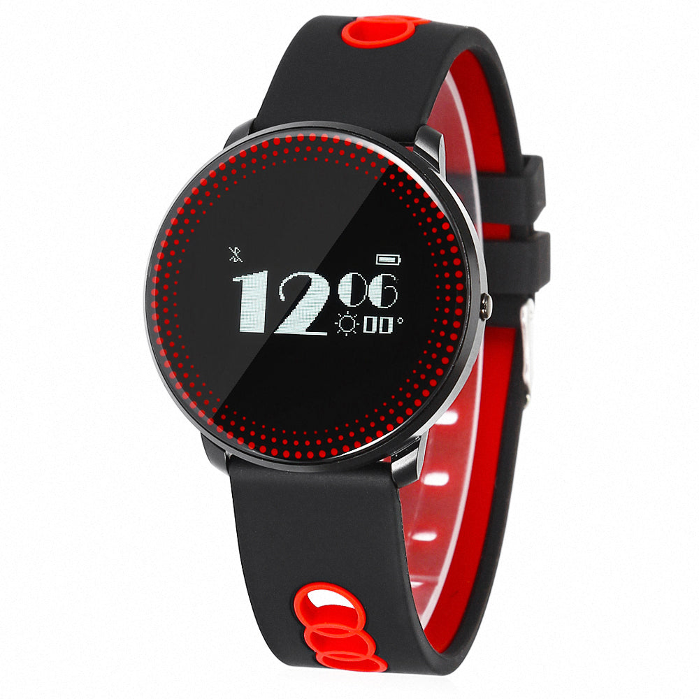 TODO Fit - Smart Watch (LIMITED SUPPLY)