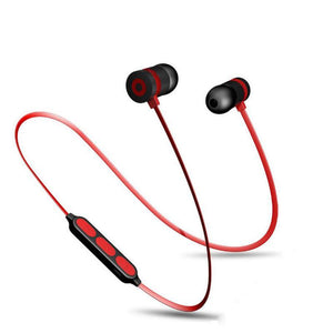 BASE - Earphones