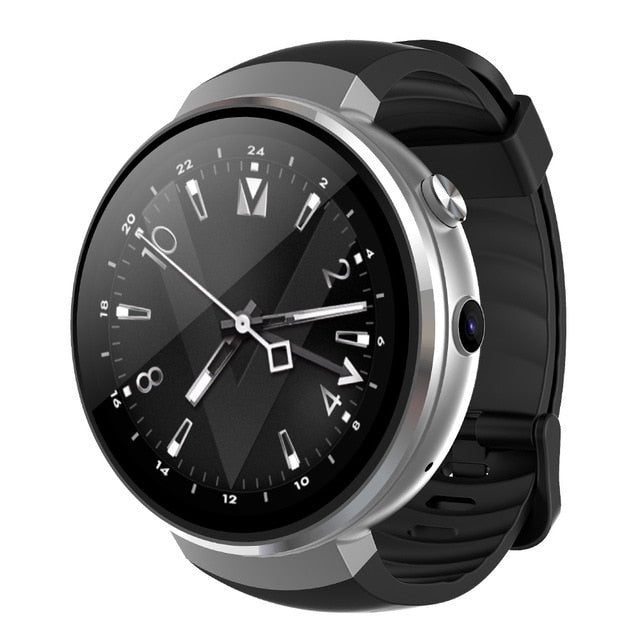 LEMFO LEM7 - Smart Watch