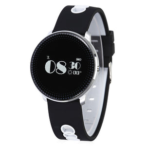 TODO Fit - Smart Watch (LIMITED SUPPLY)!!