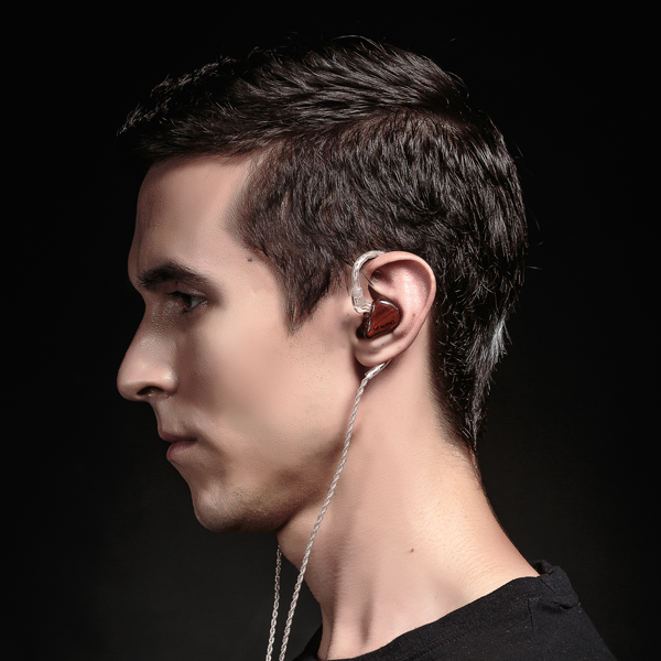 Five Factors to Consider When Choosing In-Ears Monitors