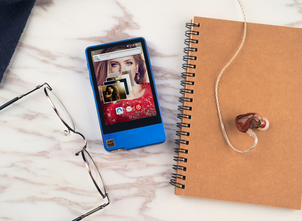 6 Reasons You Still Need A Dedicated Audio Player In 2018