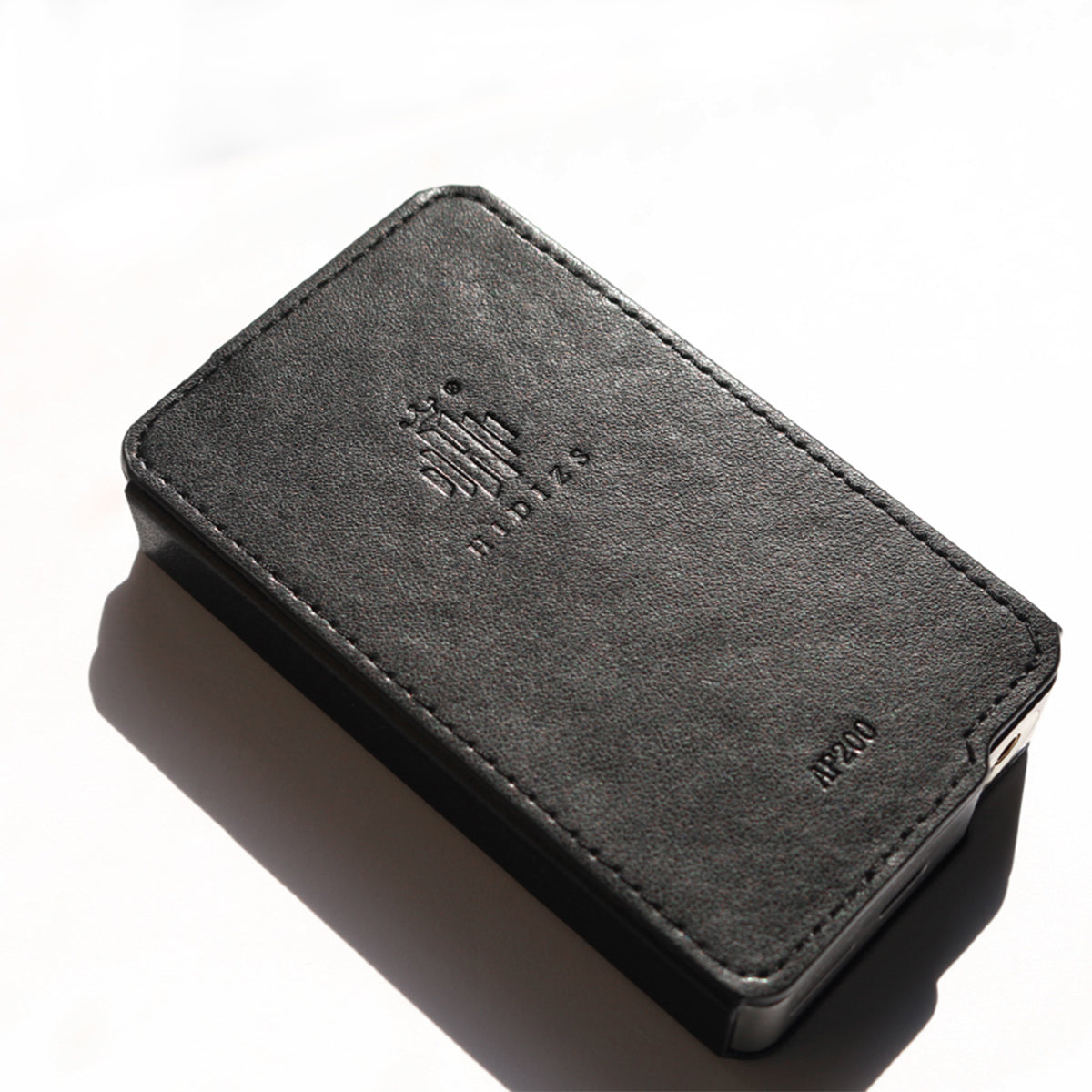 AP200 Leather Case