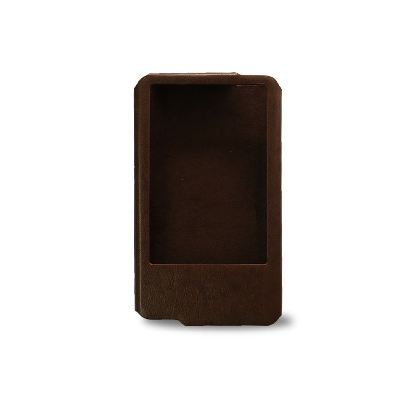AP200 Leather Case Portable Hi-Res Music Player