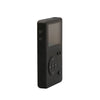 Hidizs AP100 Portable Music Player