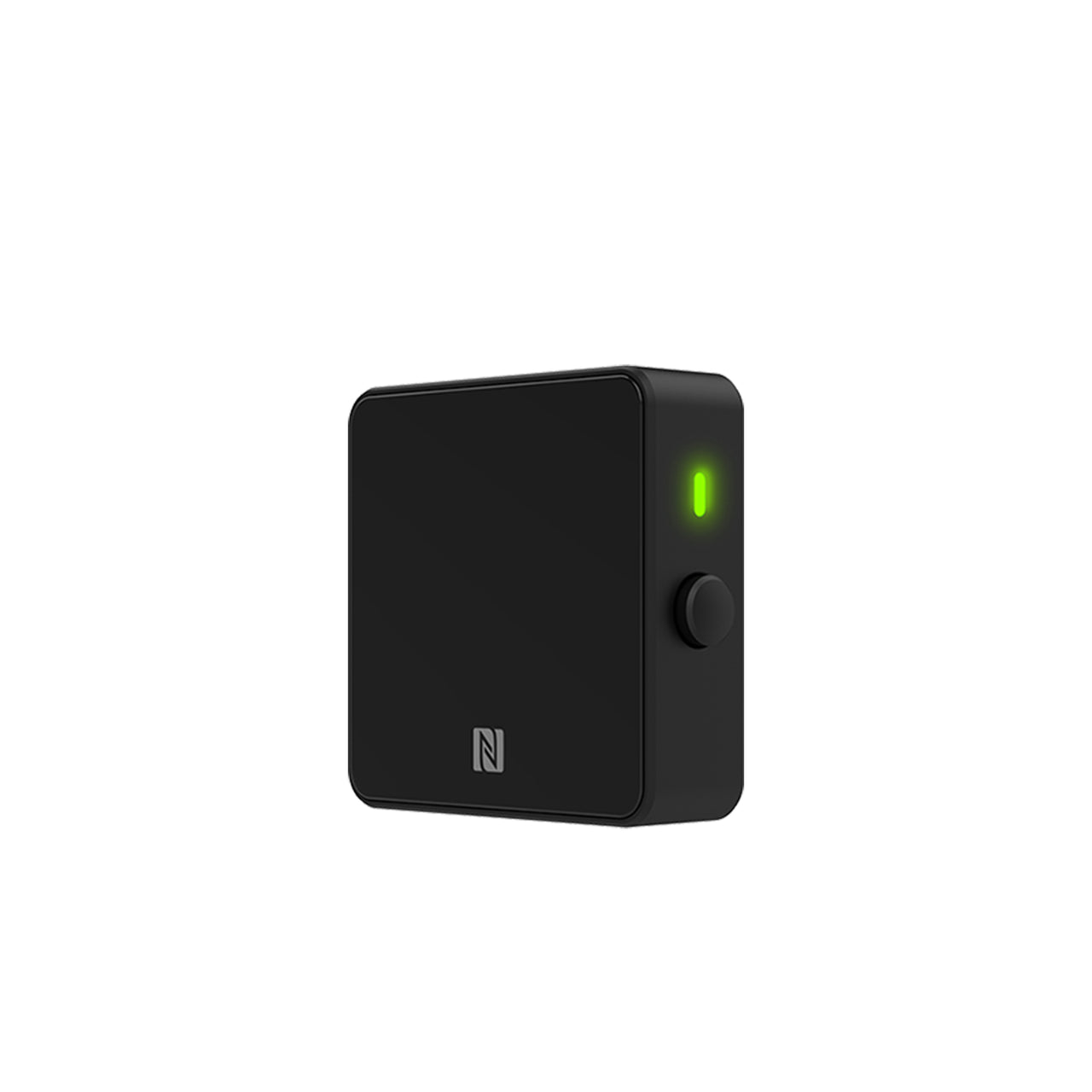Hidizs H2 Lossless Bluetooth Receiver