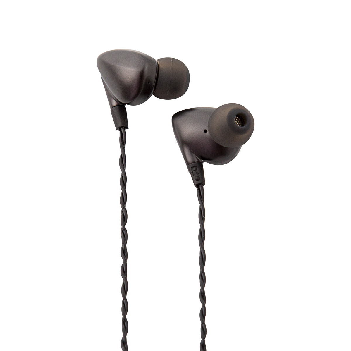Hidizs Seeds Earphones High Resolution Dynamic IEMs
