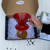 Charity Gift Box - Bean Hoppers