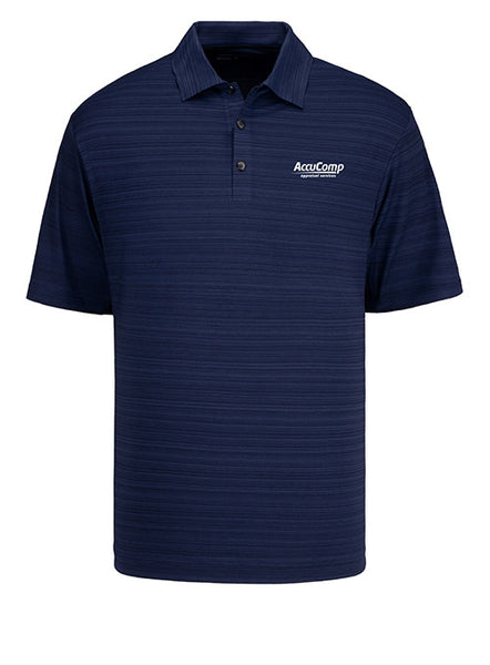 Mens Nike Dri-FIT Polo  75e6f917a