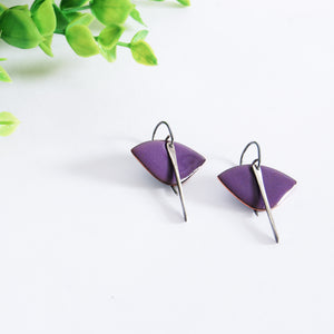 Caldwell Earrings