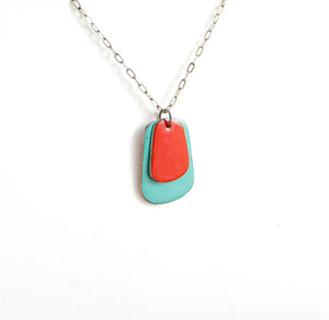 Liut Necklace