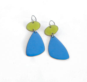 Judy Earrings