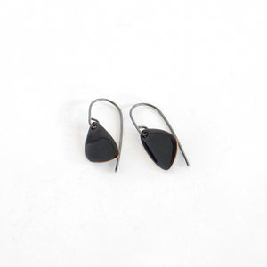 Dainty Obie Dangle Earrings