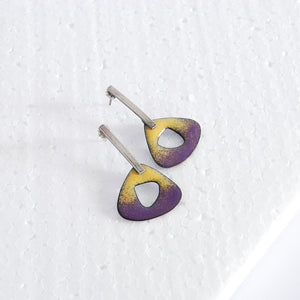 Lute Studs