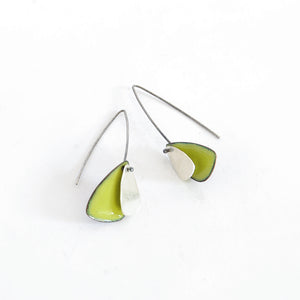 Pixie Earrings
