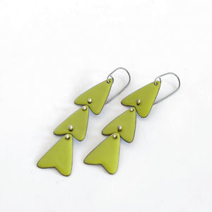Selam Earrings