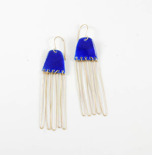 Quinn Earrings