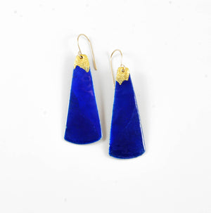 Aura Earrings