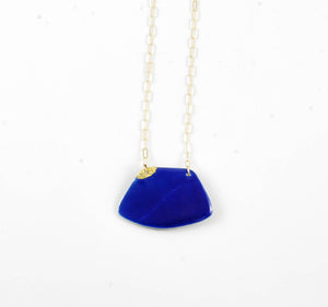 Undo Necklace