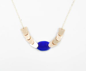 Cadmus Necklace