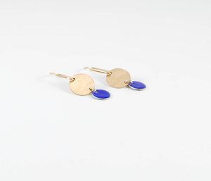 Calli Earrings