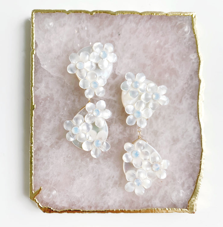 Brynn Earrings