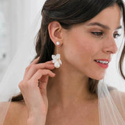 Kerri Earrings