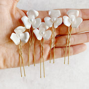 Veronica Bobby Pins