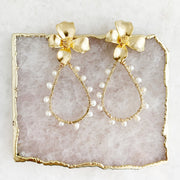 Lucy Earrings