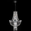 Allegri Lighting - 18 Inch Round Pendant Capri Collection - Allegri 020370