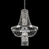 Allegri Lighting - 24 Inch Round Pendant Capri Collection - Allegri 020371