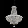 Allegri Lighting - 34 Inch Pendant Napoli Collection - Allegri 020972
