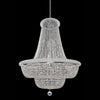 Allegri Lighting - 42 Inch Pendant Napoli Collection - Allegri 020973