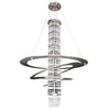 Allegri Lighting - 32 Inch Round Pendant Giovanni Collection - Allegri 022552